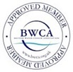 British Water Cooler Association