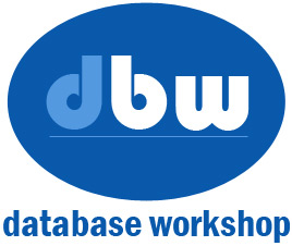 Database Workshop