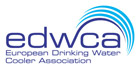 European Water Cooler Association